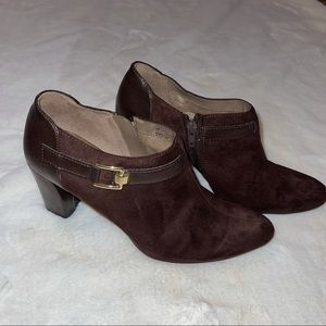 Aerosoles Ankle boots